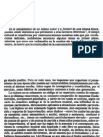 p23-24-Bourdieu