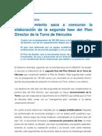 17-02-12 Empleo y Empresa_Plan Directo de La Torre