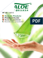 guiabolsillon18_OK