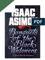 78717587-Los-Banquetes-de-Los-Viudos-Negros-Asimov-I