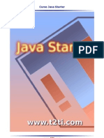 Java Basico Modulo 01