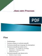Communication Inter Process Us V2