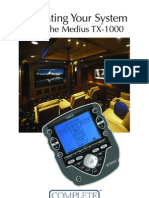 TX-1000_OwnerManual