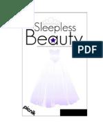 Sleepless Beauty (A Novel)