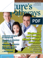 Nature's Pathways Nov 2011 Issue - Southeast WI Edition