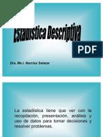 _1_Estad_Descript
