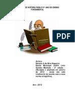 Apostila_completa_revisada_2012