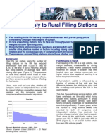 Ukpia Briefing Paper Fuel Supply to Rural Fil
