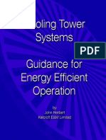Cooling Tower Guide 2006 1