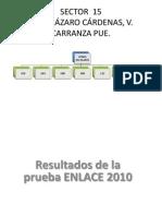 ENLACE 2010
