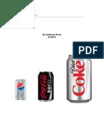 Final Draft Phase 1 Coke Annalisis