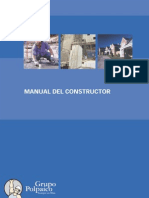 manual basico de construcción polpaico
