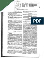 12 Usc 411 Document