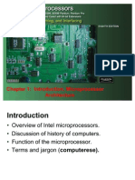 microprocessors part 1