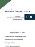 75 30 Basic Problem Solving UI1