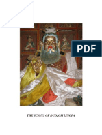 The Scions of Dudjom Lingpa