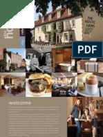 Feb 12 Brochure