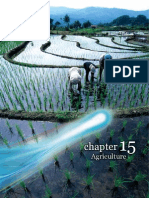 Etp Handbook Chapter 15 Agriculture