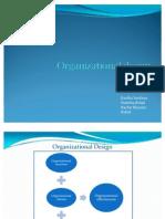 Organizational Design (1) (1)2