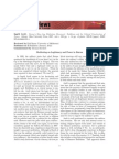 Braun - Review Article Meditating on Legitimacy & Power in Burma (2012)