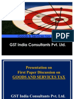 gstpresentation-12587392715082-phpapp02