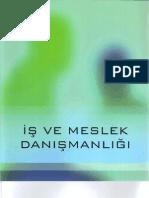 ISKUR-IMD-EgitimKitabi
