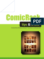 ComicRack Tips and Tricks (1st Ed)
