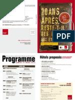 Colloque Lille Mars2012 Plaquette-1