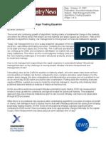 SecuritiesIndustryNews_101507