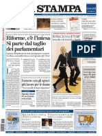 La.stampa.18.02.2012