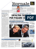 Giornale.18.02.2012
