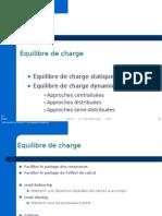 2007b_PPM_eq-charge