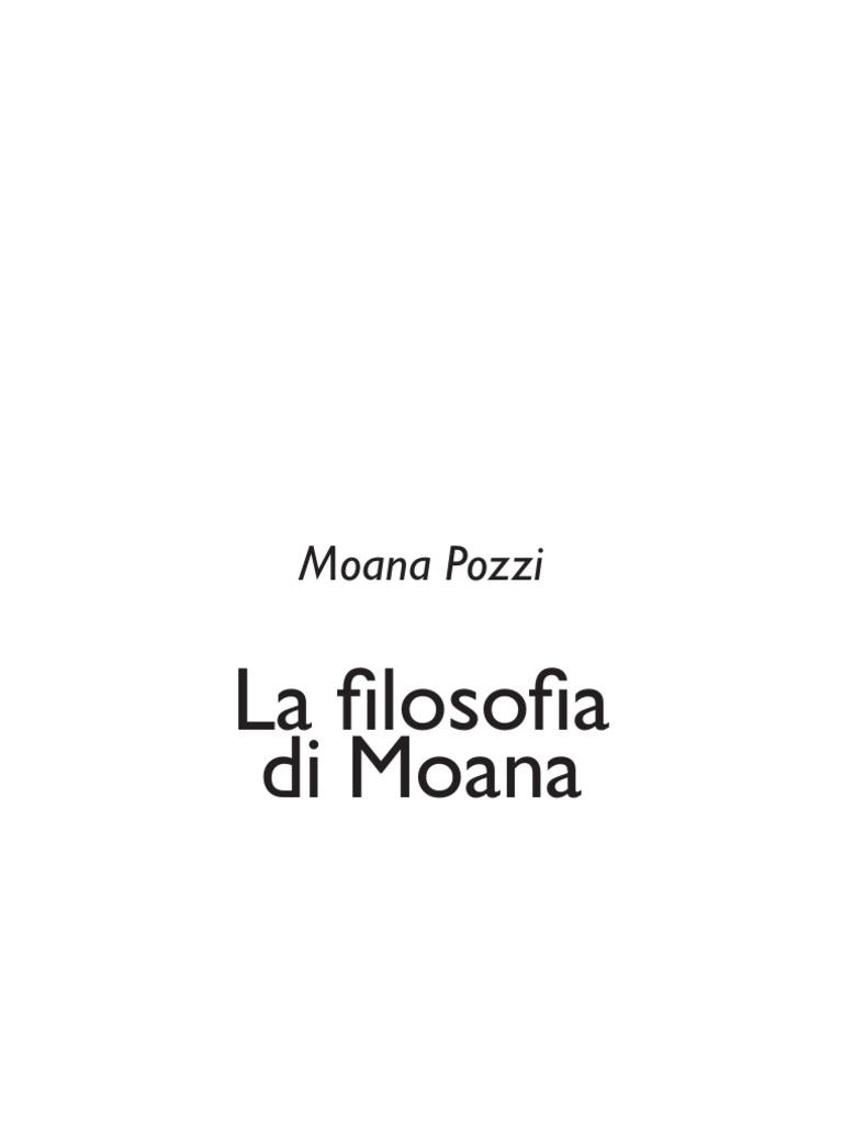 Culo Di Moana Pozzi moanapozzi-lafilosofiadimoana