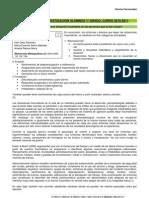 Anexo 2010-2011 Trabajos Alumnos Ciencias Psicosociales