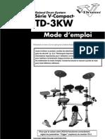 TD3KW_fr