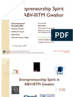 Navi Mumbai Midc   Economic Sectors   Companies