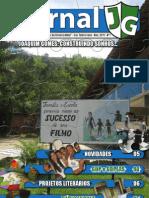 Jornal Joaquim Gomes Final