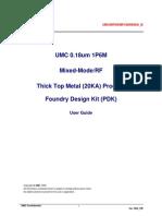 UMC_180nm_mm_rf_FDK_CDN_userguide_vB04_PB_3