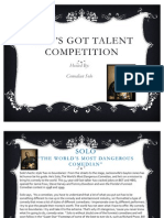 2012 Who's_Got_Talent_Competition_Proposal_final[2]