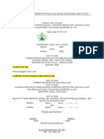 2 Penulisan Laporan Prktium Ilmu Bahan Bangunan w2003
