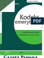 kodeks_emerytalny2008