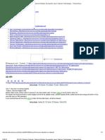 3G KPI _ Telecom Tutorials, Telecom E-Books, Documents, Learn Telecom Technologies – TelecomSeva