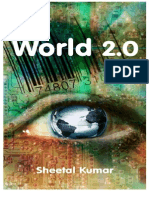 World 2.0 Latest