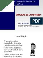 AED1-estrutura-computador