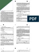K. Vos et al- The Calculation of Magnetic Field Penetration in Superconductors Using a Landau-Ginzburg Model