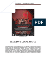 Florida's Legal Mafia