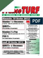 FT-DIMANCHE20120219
