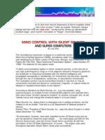 MindControlwithSilentSounds(mindcontrol)