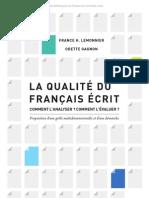 la-qualite-du-francais-ec