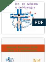 Anatomía   Radiológica  artritis ,  clasificación  Parte I ( 3).